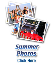 ATW Teen Tours Summer Photos