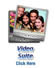 ATW Teen Tour Video Suite