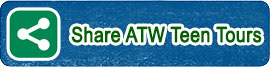 Share ATW Teen Tours