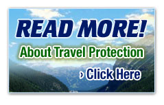 More About Travel Protection